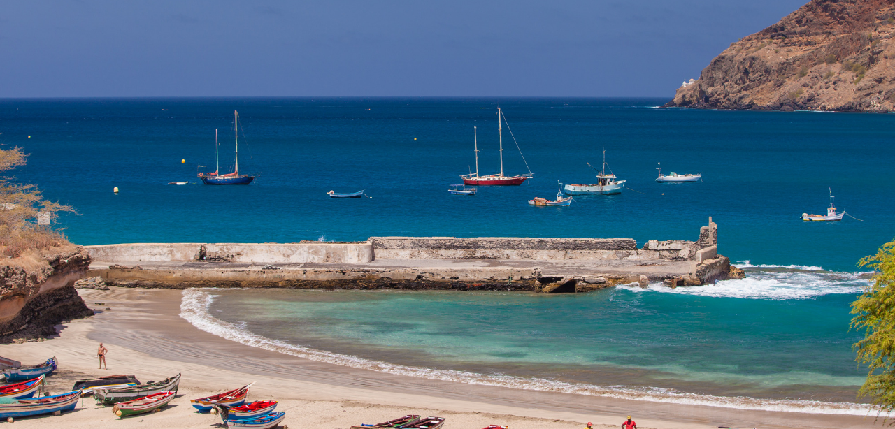 Cape_Verde_yacht_charter