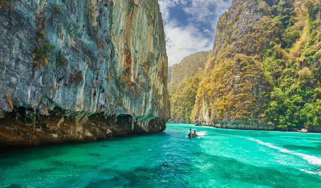 Thailand_10