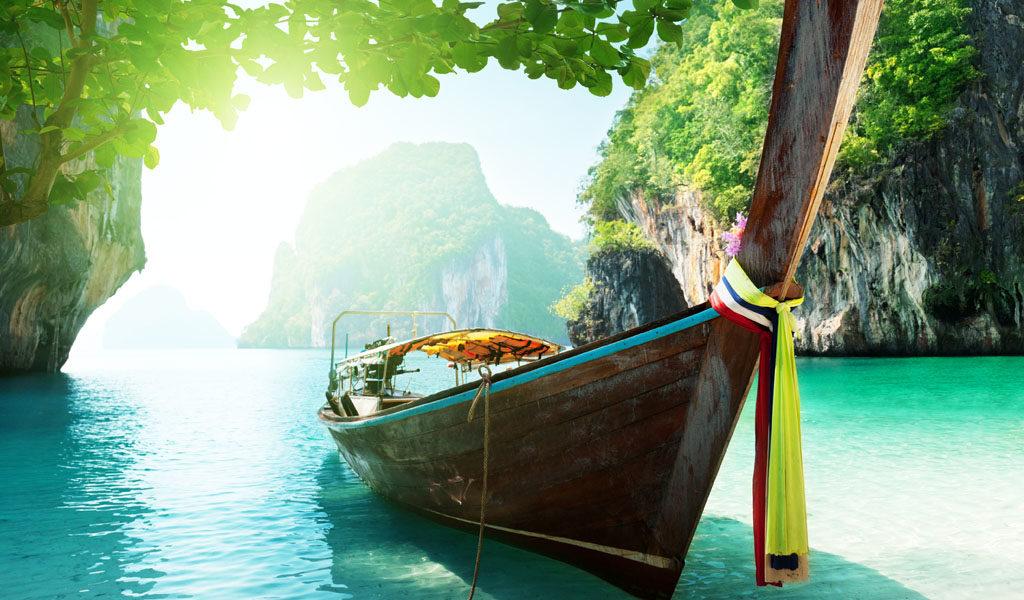 Thailand_12