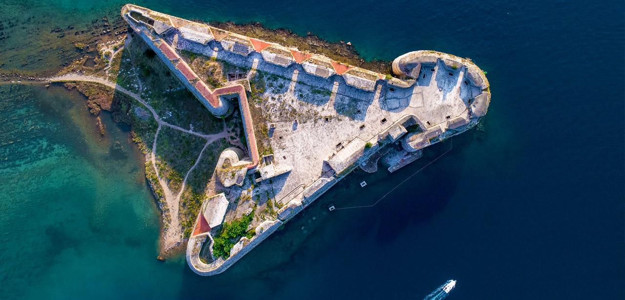 Sibenik_Croatia_Sailing_Holiday