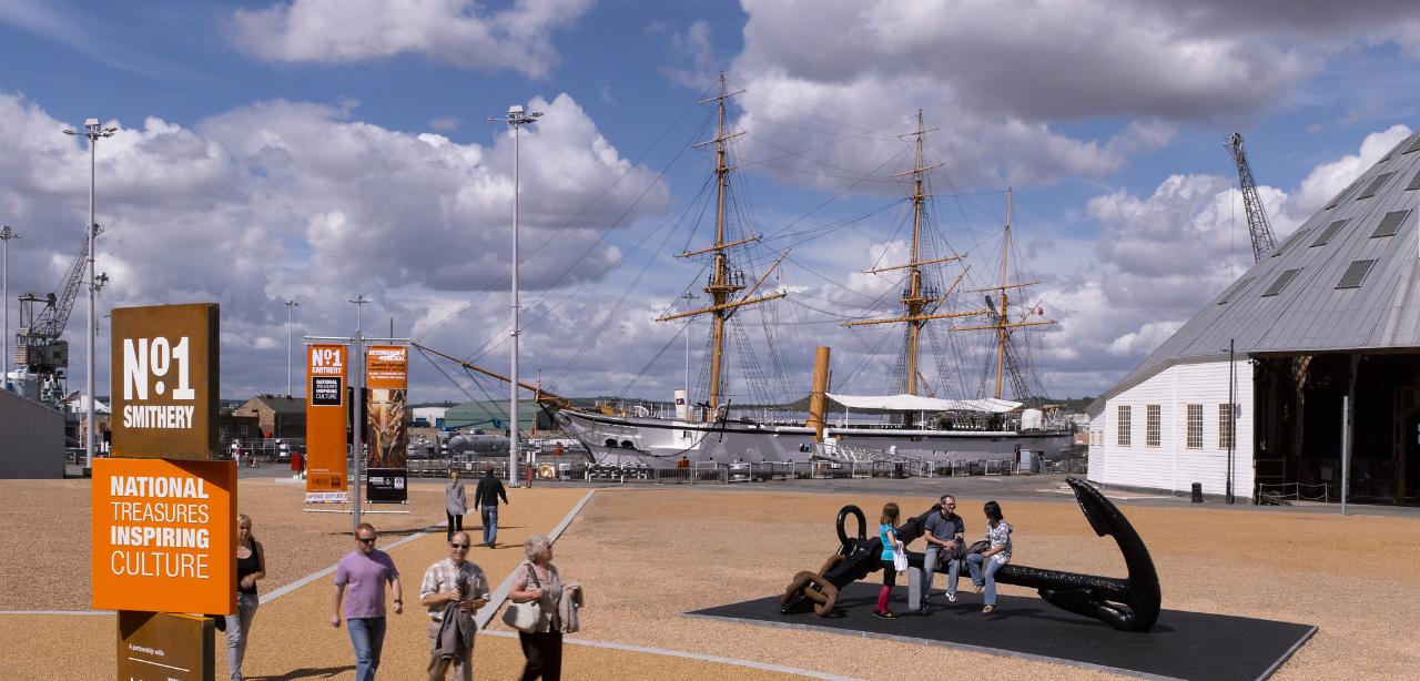 Filming_location_Chatham_Historic_Dockyard