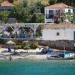 Hydra_Greece