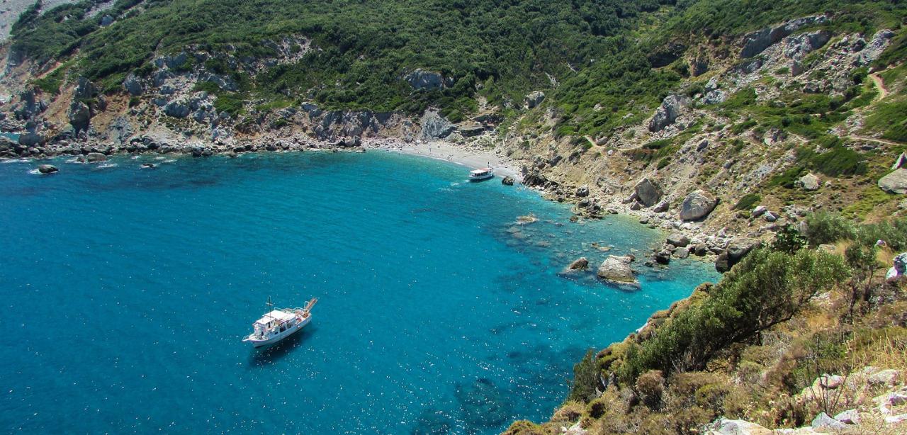 Skiathos_Sporades_Greece_yacht_charter