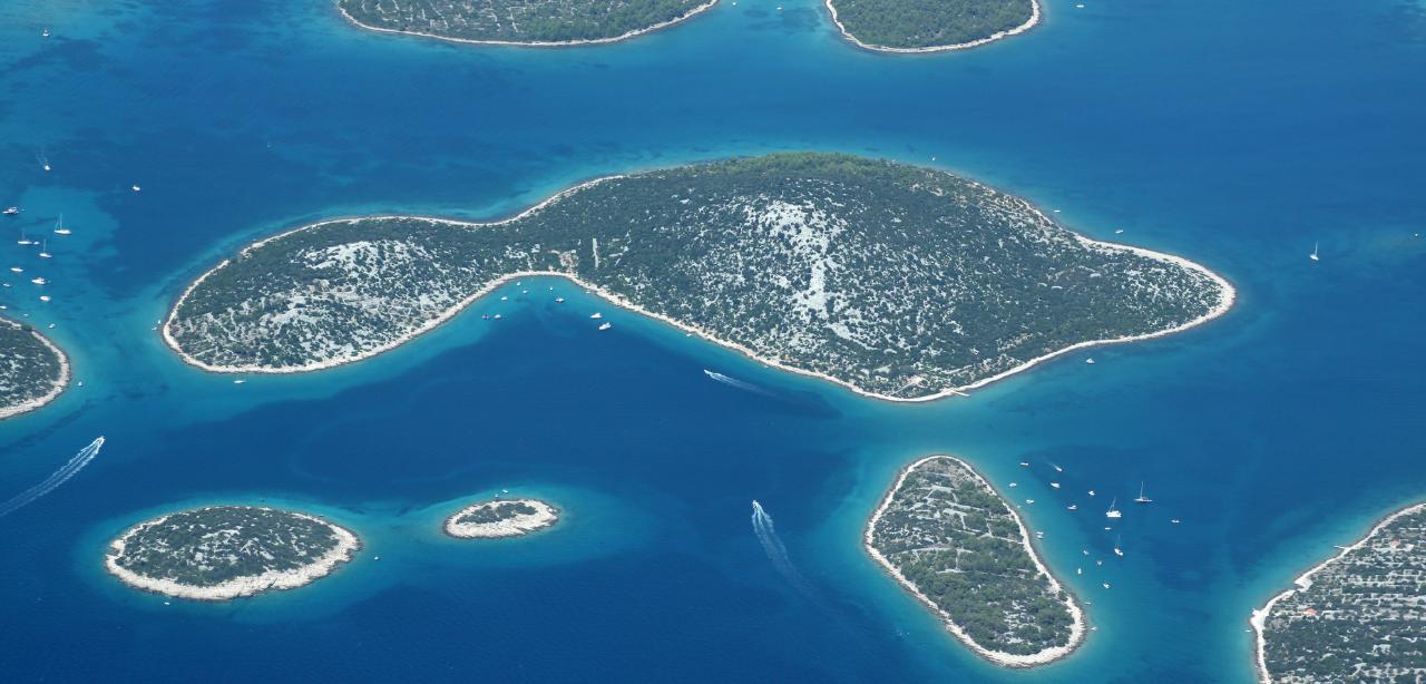 Zadar_yacht_charter