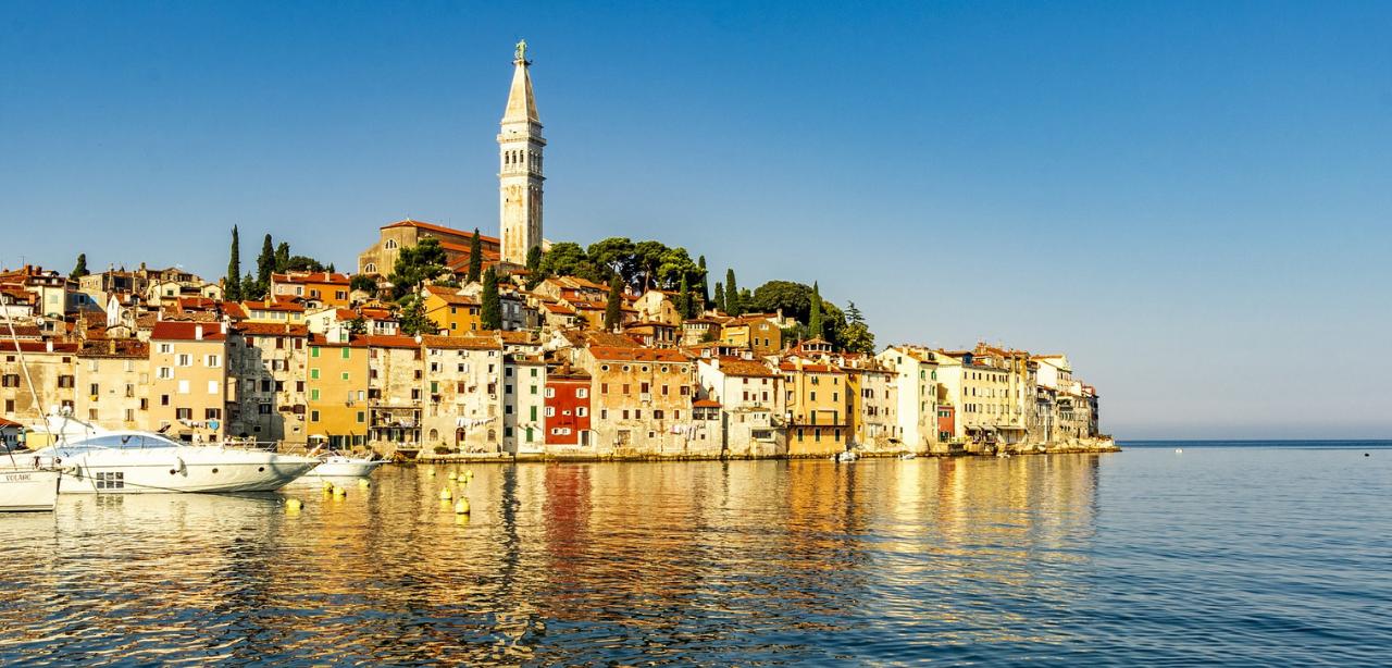 Istria_Yacht_charter