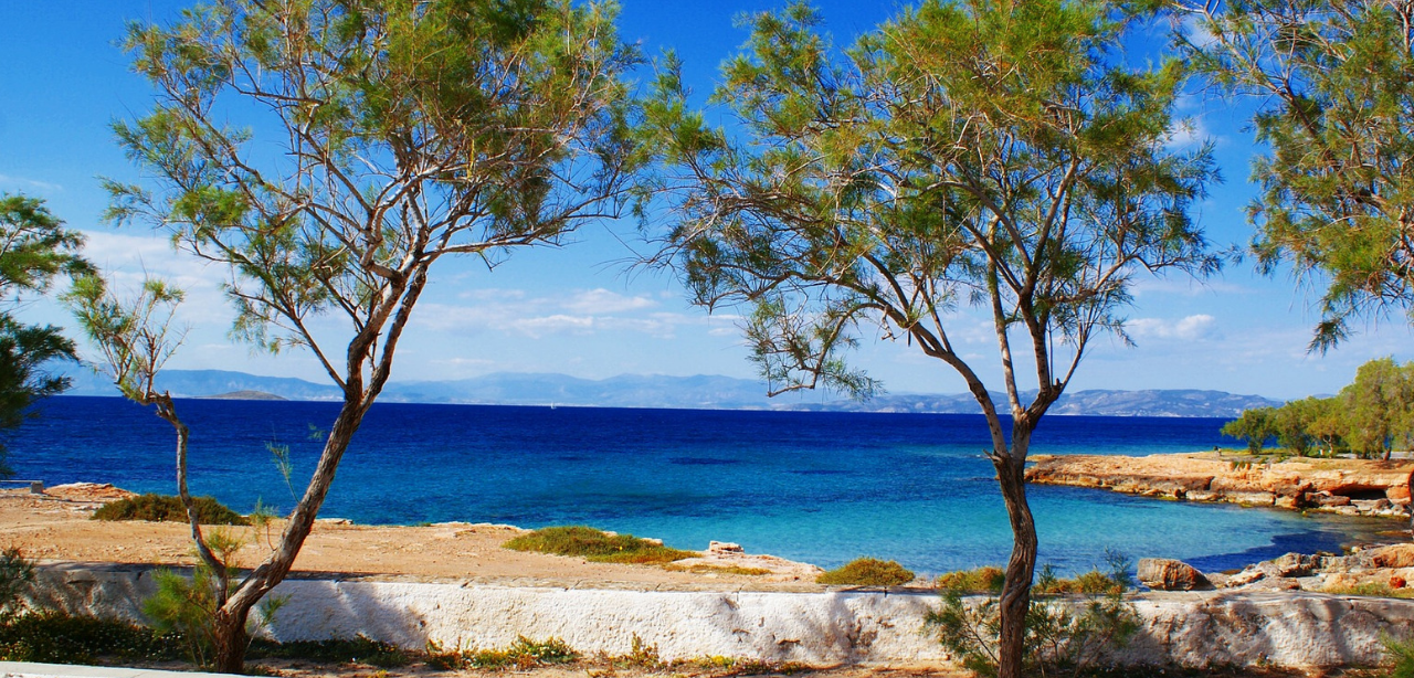 Aegina_Island_Saronics_Greece_yacht_charter