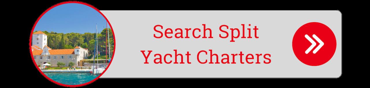 Search Split Yacht Charters (1)
