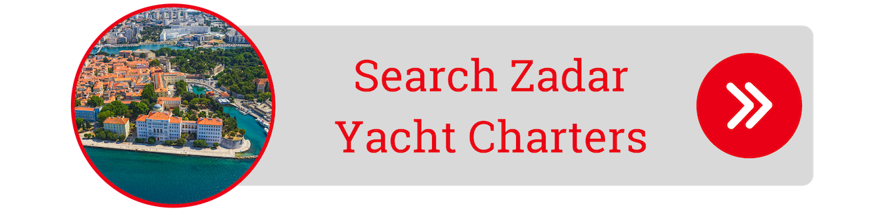 Search Zadar Yacht Charters (2)