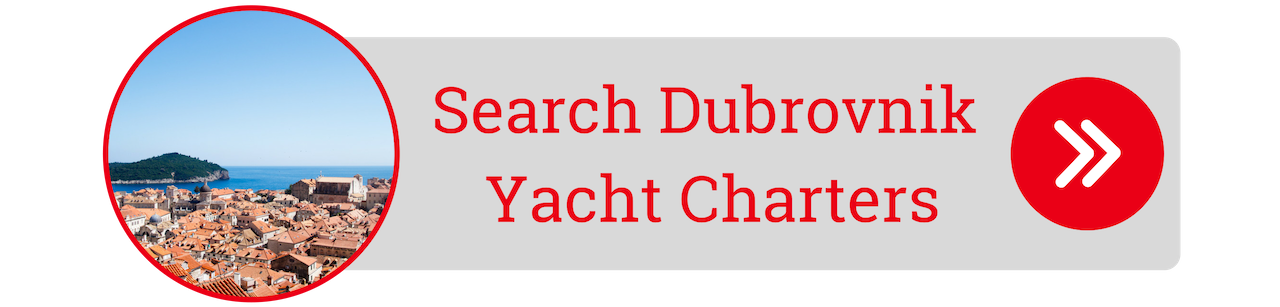 Search Dubrovnik Yacht Charters