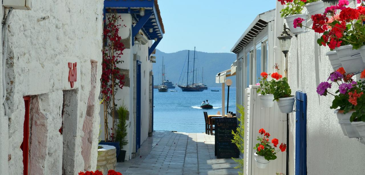 Bodrum_Turkey_yacht_charter