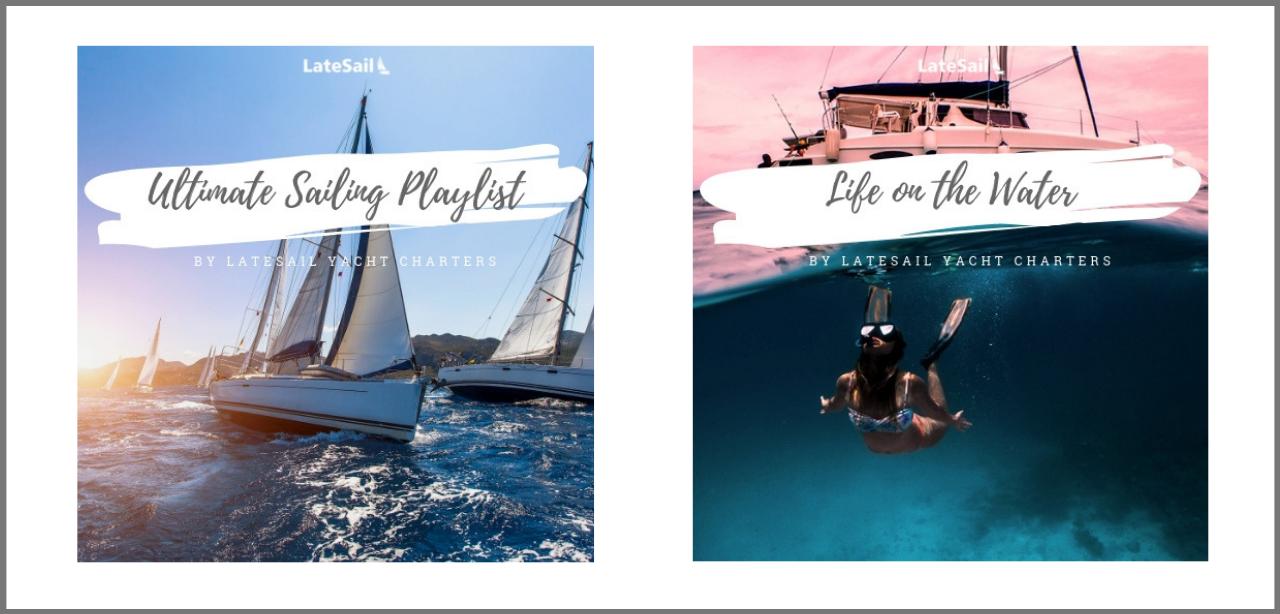 Music_yacht_charter