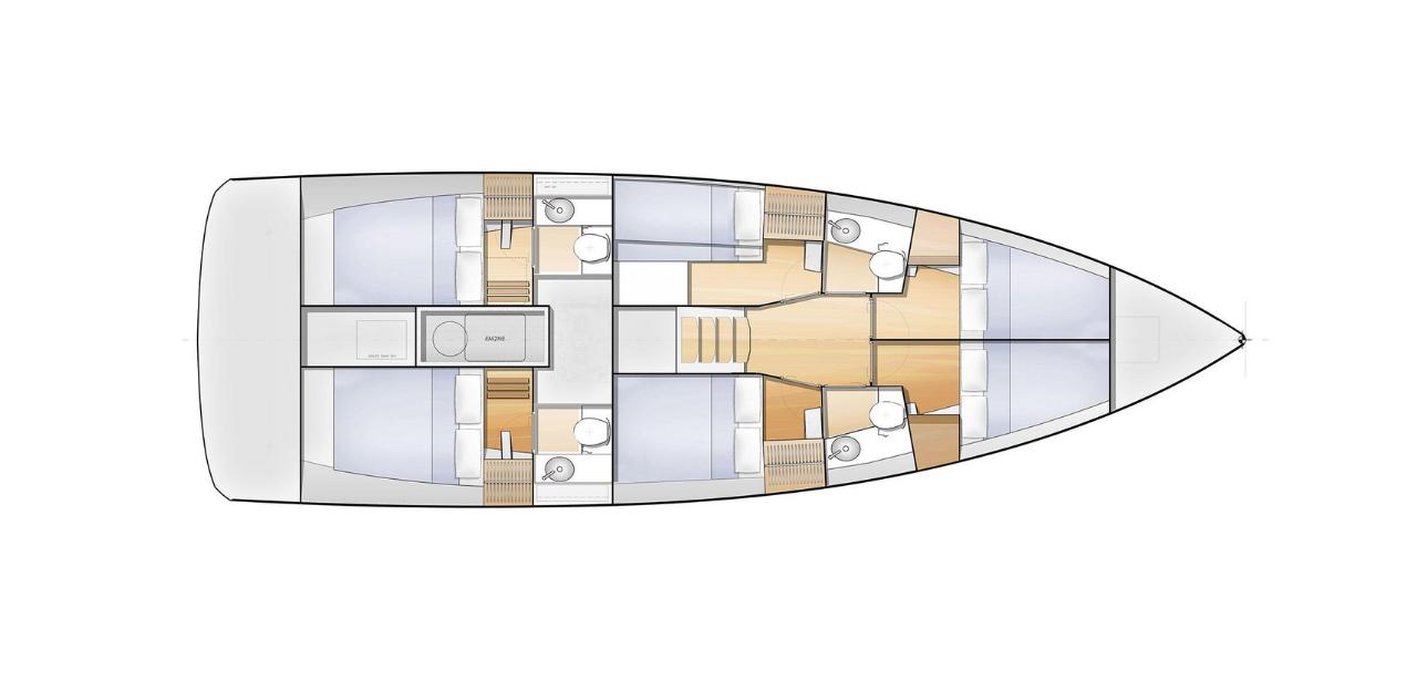 Yacht_charter_Sun_Loft_47