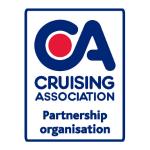 Cruising Association partner