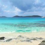 Caribbean sailboat charter vacations